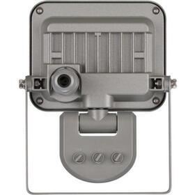 brennenstuhl-1171250132-proyector-10-w-led-con-detector-de-movimiento-plata