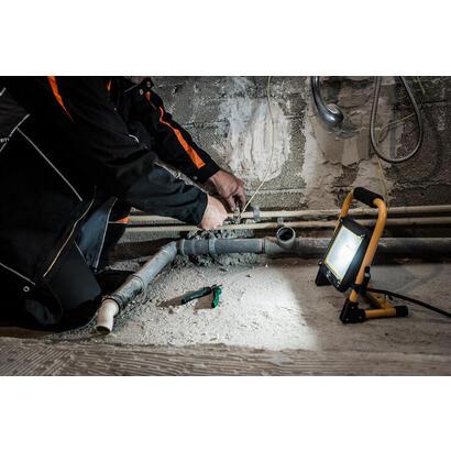 proyector-led-portatil-jaro-brennenstuhl-2930-lumenes-cable-de-3-m-ip65