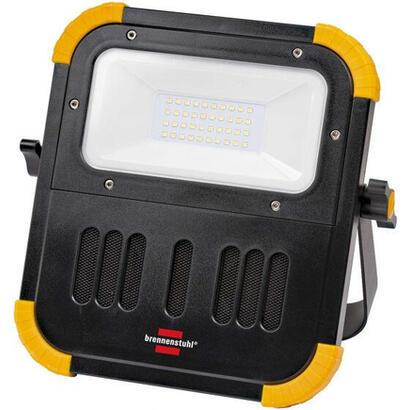 brennenstuhl-proyector-led-blumo-portatil-recargable-con-altavoces-bluetooth-2100-lumenes-ip54