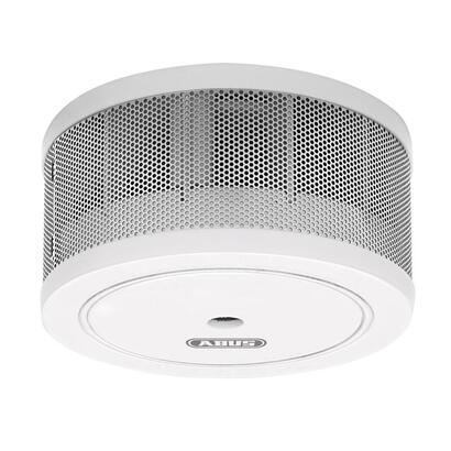 abus-grwm30600-detector-de-humo-detector-fotoelectrico-de-reflexion-inalambrico