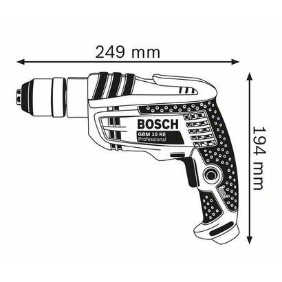 bosch-0-601-473-600-taladro-2600-rpm-17-kg