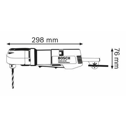 bosch-0-601-132-703-taladro-1100-rpm-16-kg