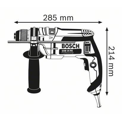 bosch-0-601-14e-500-taladro-2800-rpm-22-kg