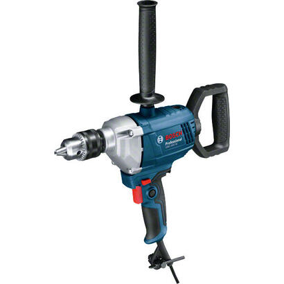 bosch-0-601-1b0-000-taladro-630-rpm-negro-azul-3-kg