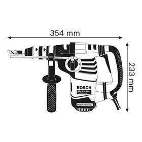 bosch-0-611-24a-000-rotary-hammers-800-w