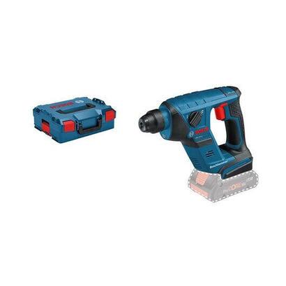 bosch-0-611-905-304-rotary-hammers