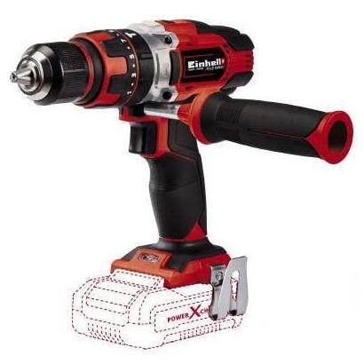 destornillador-de-taladro-de-bateria-te-cd-1848-li-i-solo-rojo-negro-sin-bateria-y-cargador