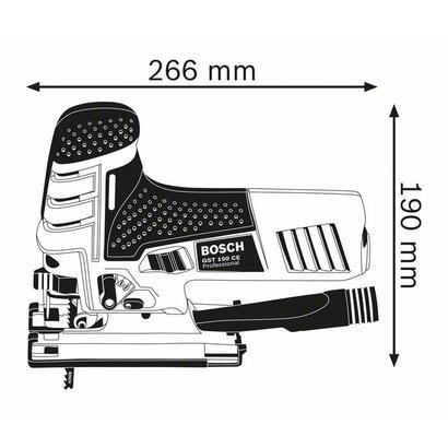bosch-0-601-512-000-power-jigsaws-780-w-26-kg