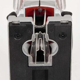 sierra-de-calar-bateria-te-js-18-li-solo-rojo-18-voltios-sin-bateria-y-cargador