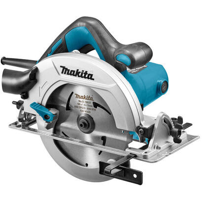 makita-hs7601j-sierra-circular-portatil-19-cm-5200-rpm-1200-w