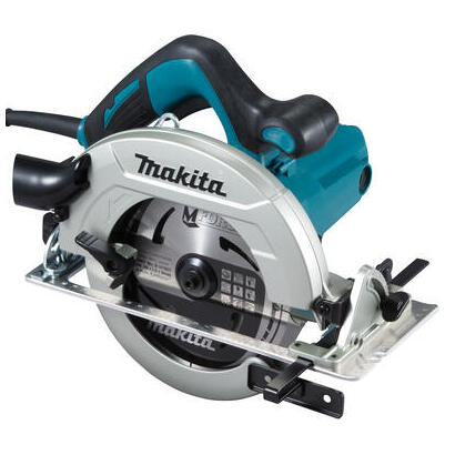makita-hs7611-sierra-circular-portatil-19-cm-5500-rpm-1600-w