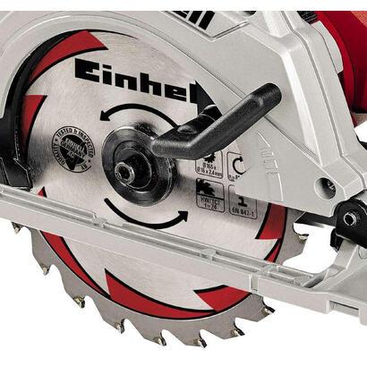 einhell-te-cs-165-sierra-circular-1200w