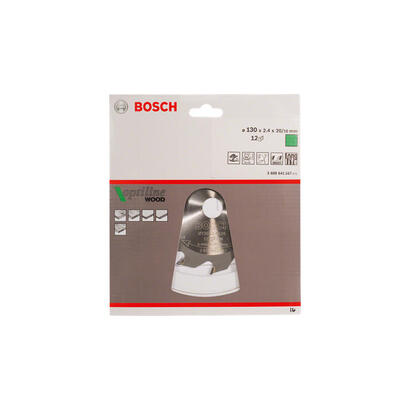 bosch-2-608-640-441-hoja-de-sierra-circular-305-cm-1-piezas