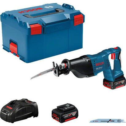 bosch-0-601-64j-007-sierra-reciproca-negro-azul