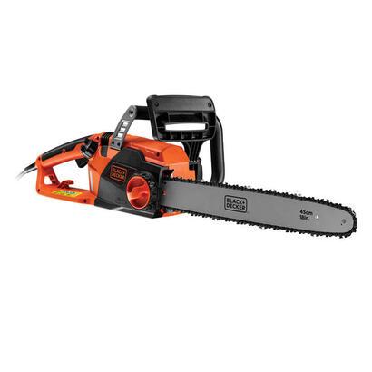 black-decker-cs2245-motosierra-negro-gris-naranja-2200-w
