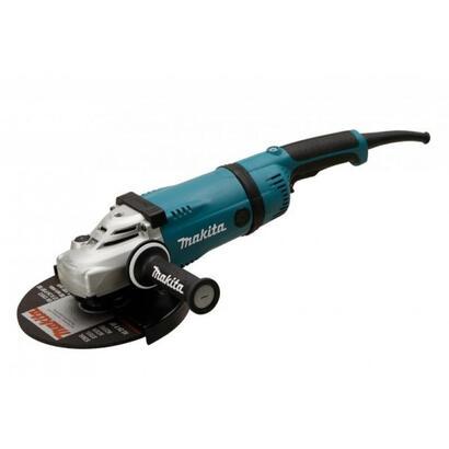 makita-ga9030rf01-amoladora-angular-23-cm-6600-rpm-2400-w-51-kg