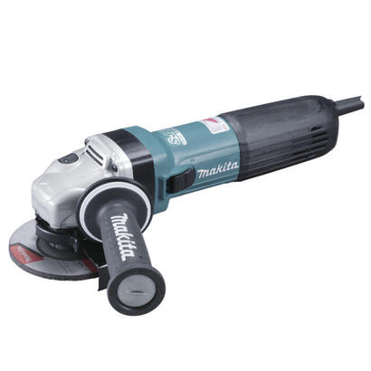 makita-ga5041c01-amoladora-angular-125-64-11000-rpm-1400-w-27-kg