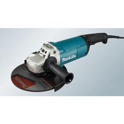makita-ga9061rf-amoladora-angular-23-cm-6600-rpm-2200-w-57-kg