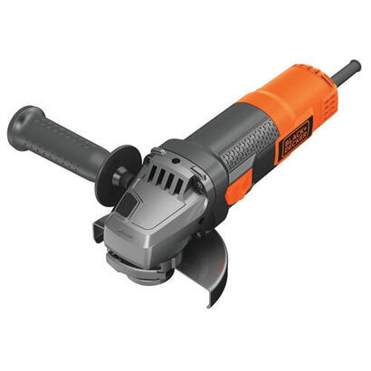 black-decker-beg220-amoladora-angular-125-cm-12000-rpm-900-w-18-kg
