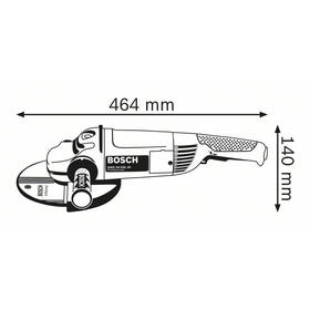 bosch-0-601-884-m03-amoladora-angular-18-cm-6500-rpm-2400-w-52-kg