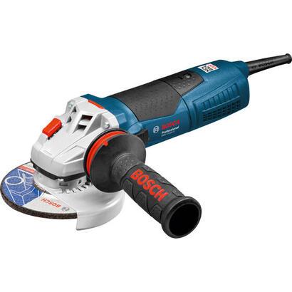 bosch-gws-17-125-ci-professional-amoladora-angular-125-cm-11500-rpm-1700-w-24-kg