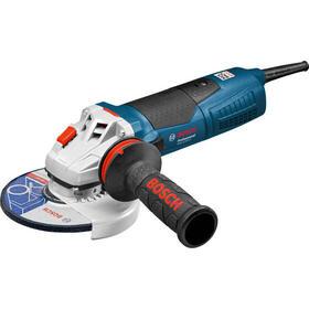 bosch-gws-17-150-ci-professional-amoladora-angular-15-cm-9300-rpm-1700-w-25-kg