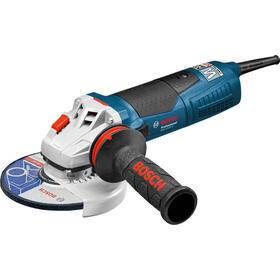 bosch-gws-19-150-ci-amoladora-angular-15-cm-9700-rpm-1900-w-24-kg