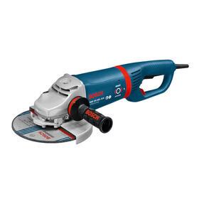 bosch-gws-24-230-jvx-amoladora-angular-23-cm-6500-rpm-2400-w-66-kg