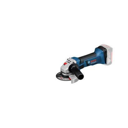 bosch-0-601-93a-307-amoladora-angular-125-cm-10000-rpm-23-kg