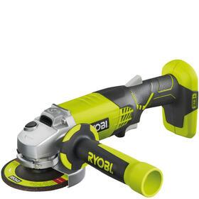 ryobi-r180ag-0-amoladora-angular-22-cm-7500-rpm-21-kg