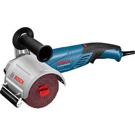 bosch-0-601-8b1-001-multiherramienta-oscilante-1400-w-750-rpm-negro-azul