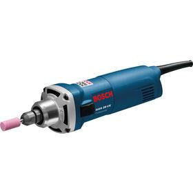 bosch-0-601-220-100-amoladora-recta-y-rectificadora-de-matriz-10000-rpm-650-w