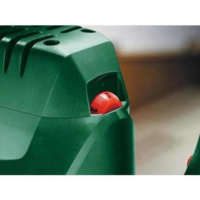 bosch-pof-1200-ae-negro-verde-rojo-plata-28000-rpm-1200-w