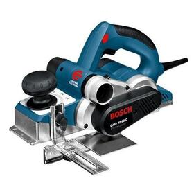 bosch-gho-40-82-c-cepillo-electrico-82mm-850w-maletin