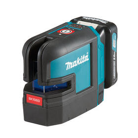 laser-cross-line-sk106dz-12volt-max-laser-cross-line-negro-azul-lineas-laser-rojas-sin-bateria-y-cargador