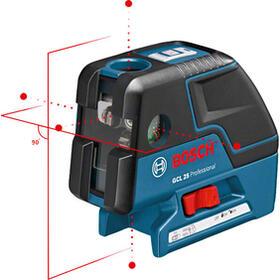 bosch-0-601-066-b00-nivelador-laser-y-alineador-635-nm-1-mw-nivel-de-punto