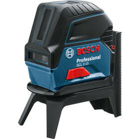 bosch-0-601-066-e00-nivelador-laser-y-alineador-15-m-650-nm-1-mw-nivel-de-lineapunto