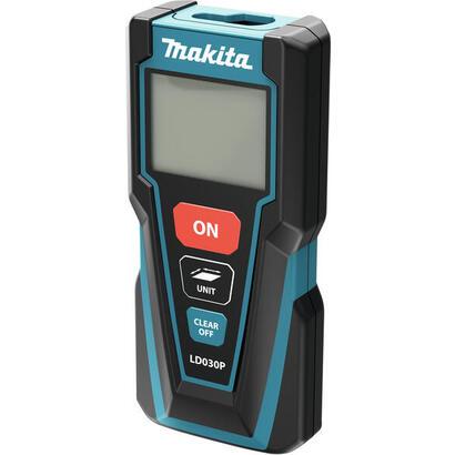 medidor-de-distancia-laser-makita-ld030p