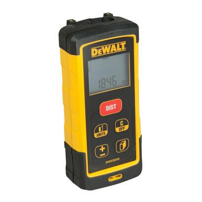dewalt-dw03050-xj-telemetro-medidor-laser-de-distancias-negro-amarillo-50-m