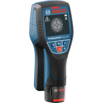 bosch-0601081301-detector-digital-para-paredes-d-tect-120-bateria-20ah-cargador-gal-12v-40-l-boxx
