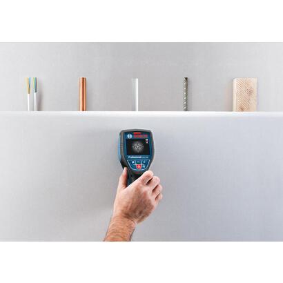 bosch-professional-detector-de-pared-d-tect-120-profundidad-max-120-mm