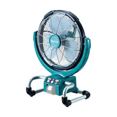 makita-dcf300z-ventilador-suelo-negro-azul