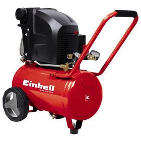 einhell-te-ac-2702410-compresor-de-aire-270-lmin-1800-w-corriente-alterna
