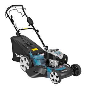 makita-plm5113n2-cortadora-de-cesped-cortacesped-de-empuje-a-gasolina-negro-azul-plata-gasolina