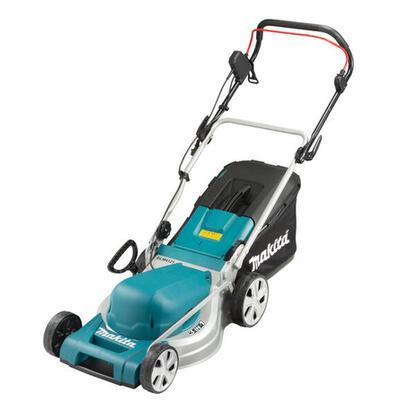 makita-elm4121-cortadora-de-cesped-negro-azul-corriente-alterna