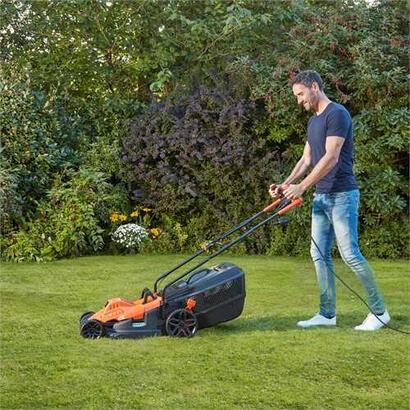 black-decker-bemw481bh-cortadora-de-cesped-cortacesped-manual-negro-naranja-corriente-alterna