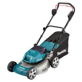 makita-dlm460z-cortadora-de-cesped-negro-azul-bateria