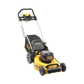dewalt-dcmw564n-cortacesped-manual-negro-amarillo-bateria