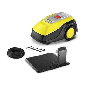 karcher-rlm-4-robot-cortacesped-negro-amarillo-bateria