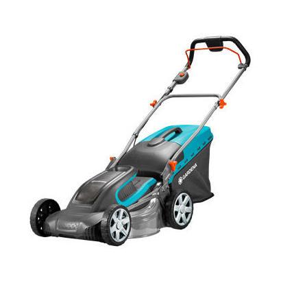 gardena-5041-55-cortadora-de-cesped-cortacesped-manual-negro-azul-bateria
